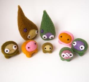 peas&pods